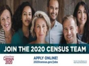 2020 Census (Custom)
