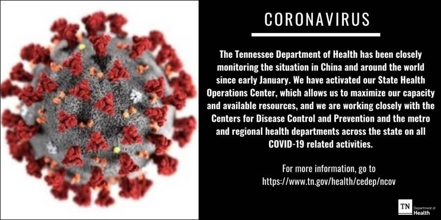 Coronavirus Fact Sheet.png Opens in new window